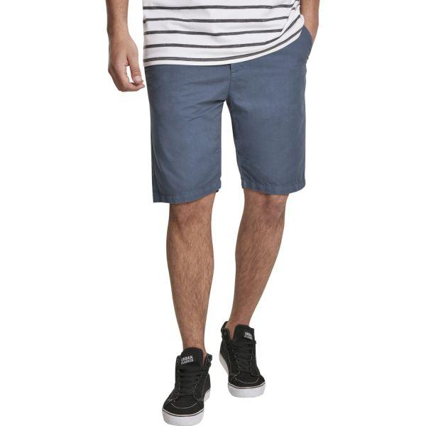 Urban Classics - Straight Leg Chino Shorts beige
