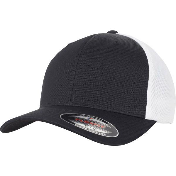 Flexfit Ultrafibre Airmesh Stretchable Sports Cap