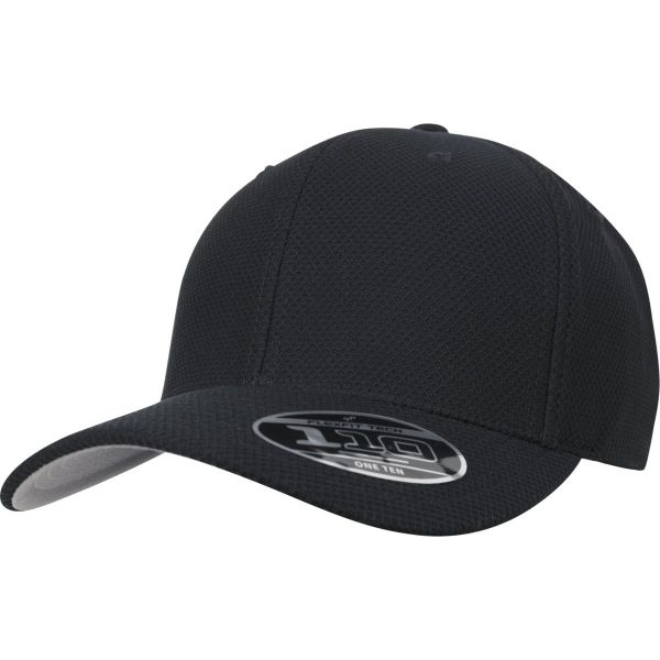 Flexfit Tech 110 Hybrid Cap