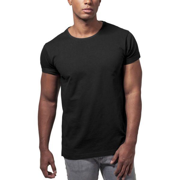 Urban Classics - TURNUP Fashion Casual Shirt