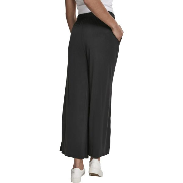 Urban Classics Ladies - Modal Culotte Hose