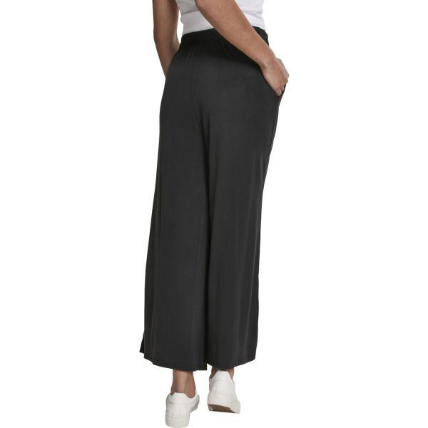 Urban Classics Ladies - Modal Culotte Pants