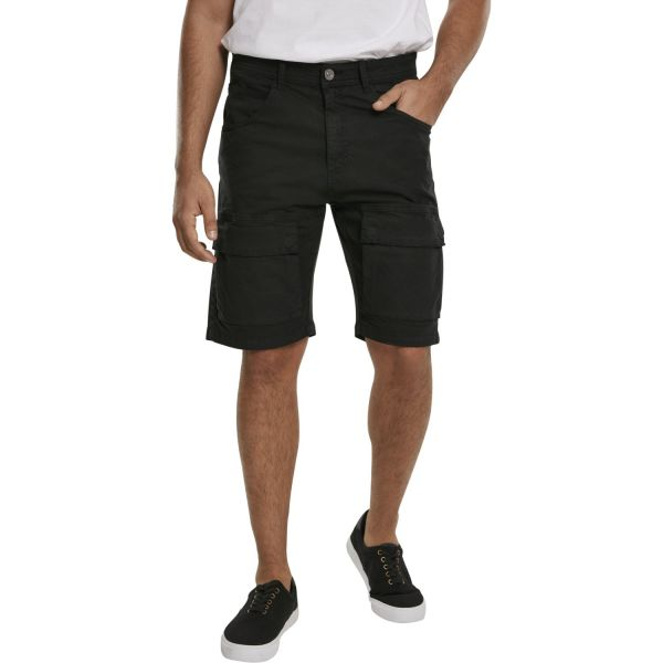 Urban Classics - Performance Cargo Shorts