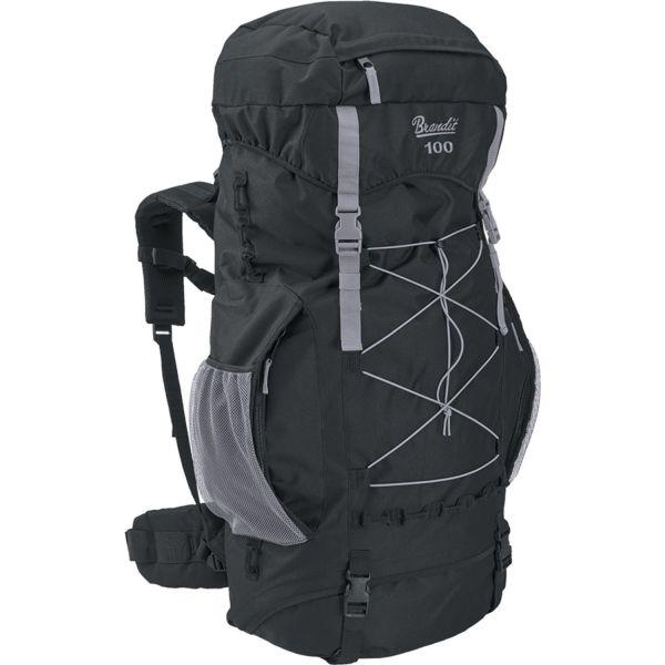 Brandit - Outdoor Aviator 35 Backpack 100L Rucksack