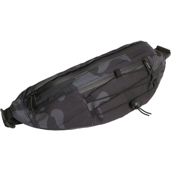 Urban Classics - Banana Shoulder Bag Schultertasche