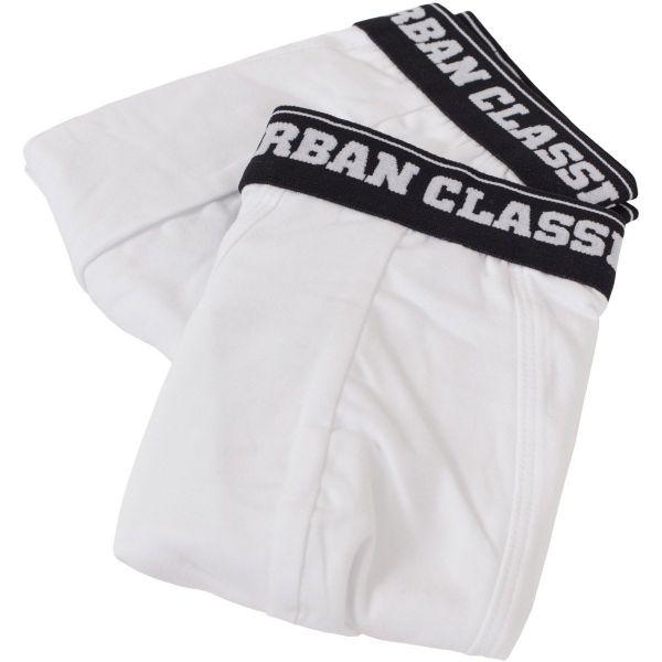 Urban Classics - Boxer Shorts Unterhose 2er Pack
