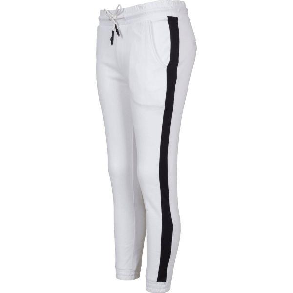 Urban Classics Ladies - INTERLOCK Jogging Sweatpants Hose