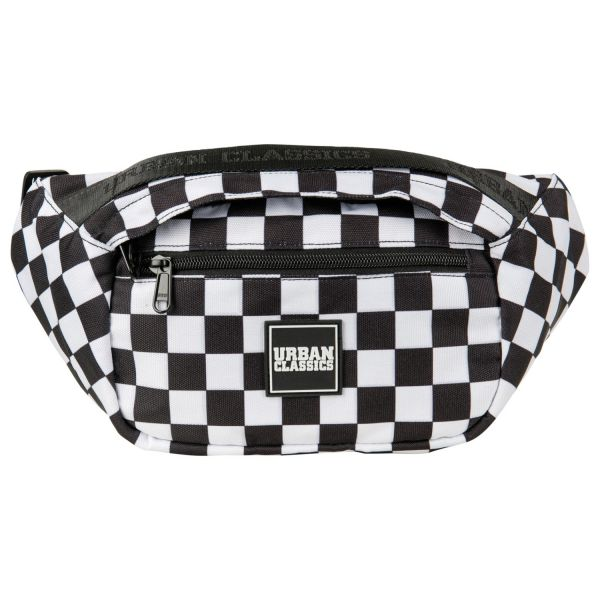 Urban Classics - Top Handle Shoulder Bag Tasche