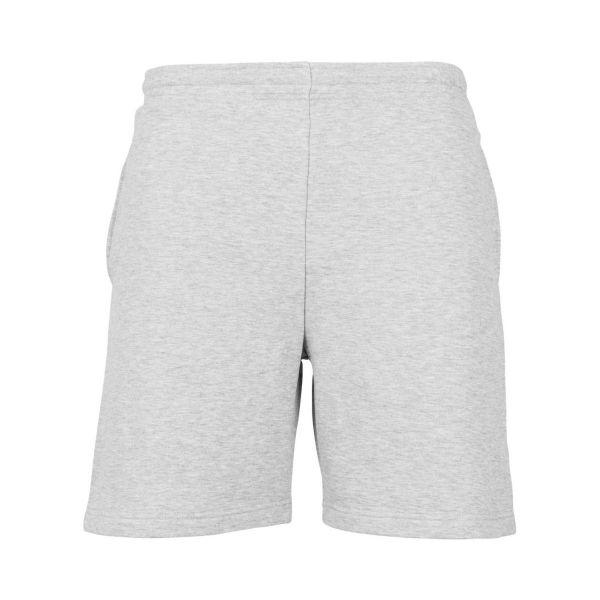 Urban Classics - Basic Terry Fleece Sommer Shorts