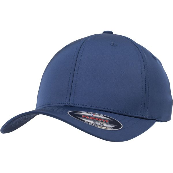 Flexfit Stretchable wetterbeständiges TECH Cap