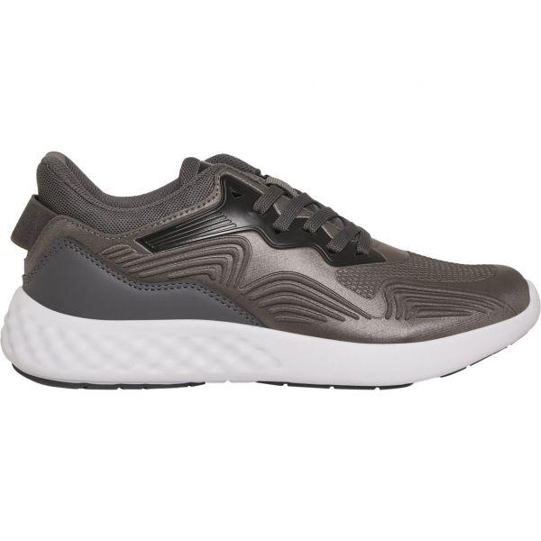 Urban Classics - Light Trend Sneaker Schuhe