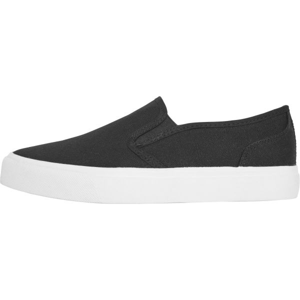 Urban Classics - Low Canvas Sneaker Schuhe
