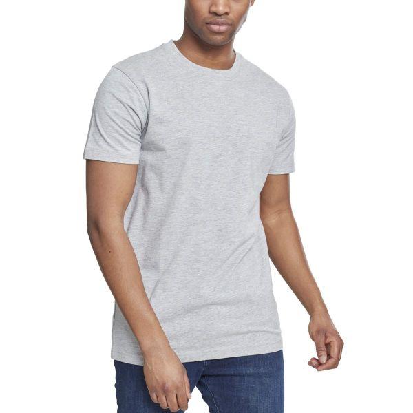 Urban Classics - BASIC Regulat-Fit Shirt