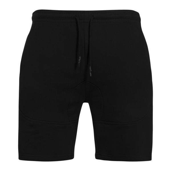 Urban Classics - BASIC Sports Freizeit Sweat Shorts
