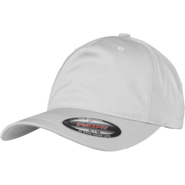 Flexfit Unisex Unstructured Tech Baseball Cap