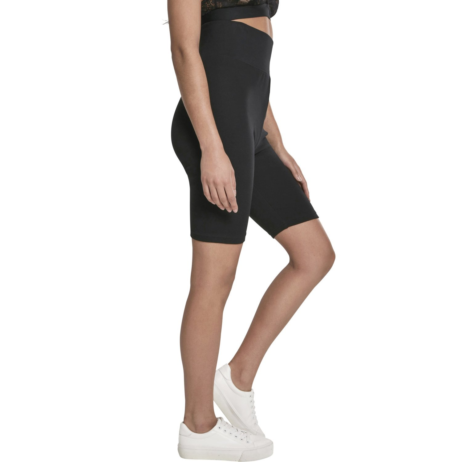 Best Bike Shorts For Women that are Stylish & Comfortable