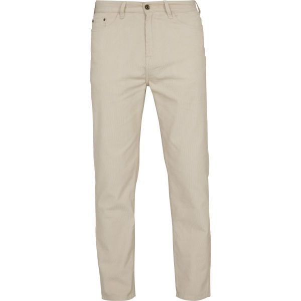 Urban Classics - Velours Côtelé 5 Pocket Pants
