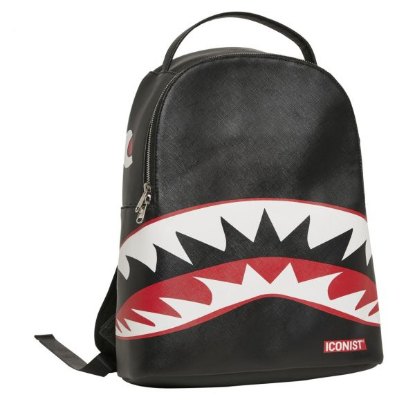Urban Classics - ICONIST Backpack Rucksack