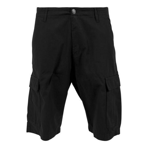 Urban Classics - CAMOUFLAGE CARGO Shorts urban