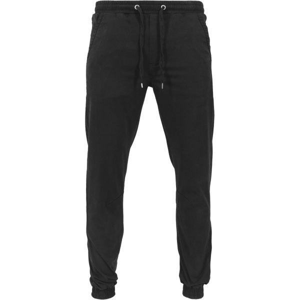 Urban Classics - Stretch Twill Jogging Pants Hose