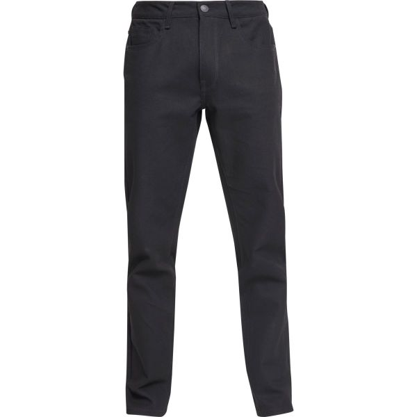 Urban Classics - RELAXED-FIT Denim Jeans light wash