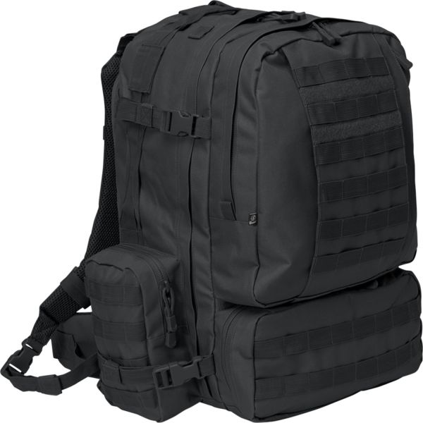 Brandit - US Cooper 3-Day-Pack Rucksack