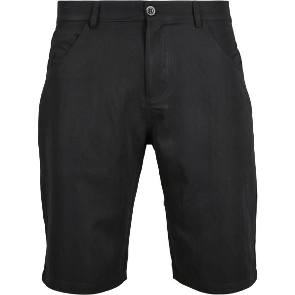 Urban Classics - Viscose Twill Sommer Chino Shorts