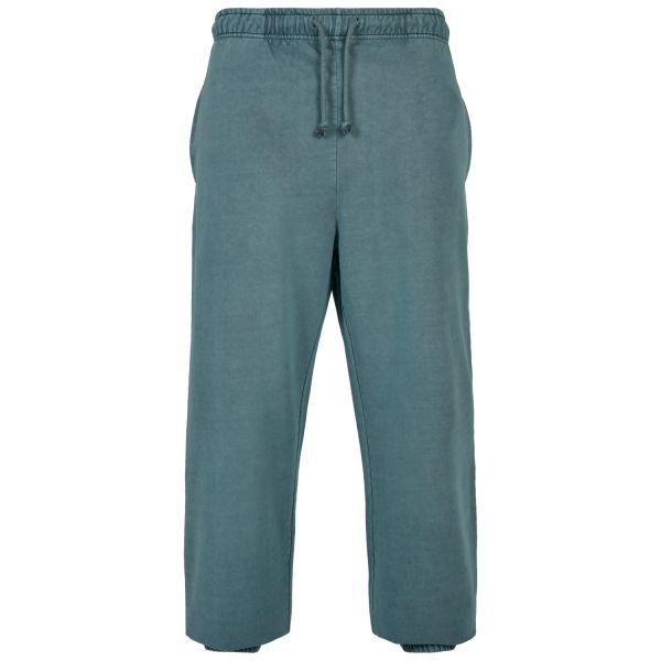 Urban Classics - OVERDYED Loose-Fit Sweatpants