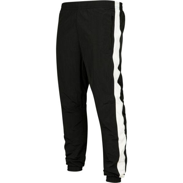 Urban Classics - CRINKLE Track Pants Hose