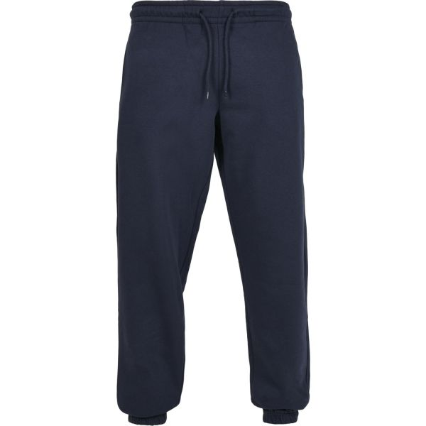 Urban Classics - BASIC Sweatpants 2.0 Jogging Hose