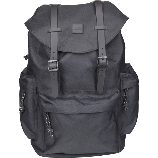 Urban Classics - MULTIBAG Backpack Rucksack