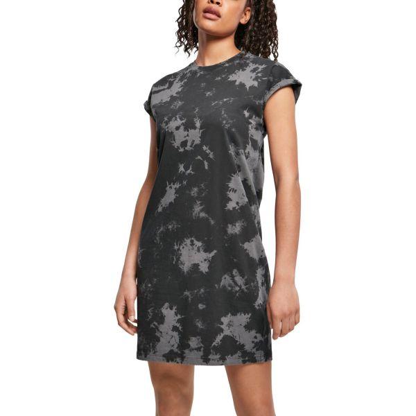 Urban Classics Ladies - Bleached Kleid