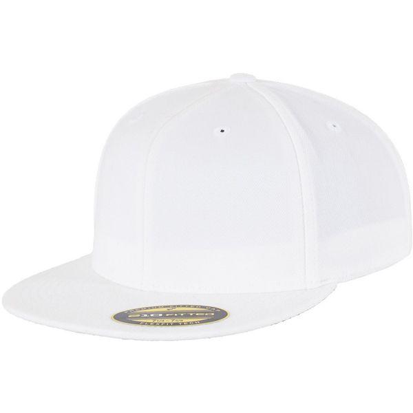 Flexfit Premium 210 Fitted 2-Tone Cap