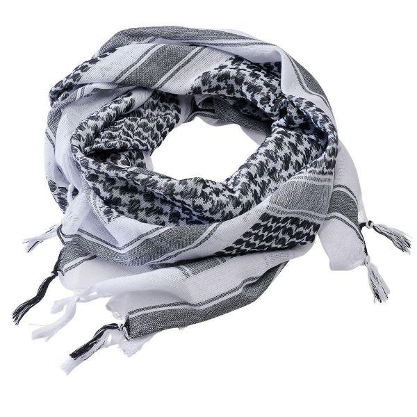 Brandit - SHEMAG Outdoor Cotton Schal