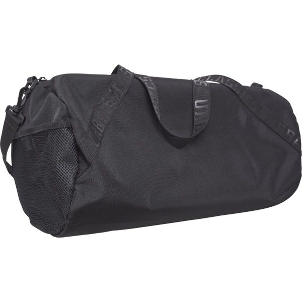 Urban Classics - SPORTS Fitness Training Tasche unisex