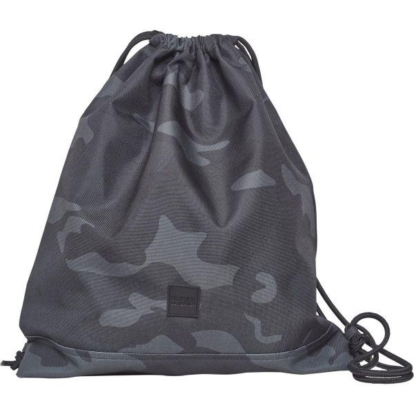 Urban Classics - GYM Bag Sporttbeutel Tasche