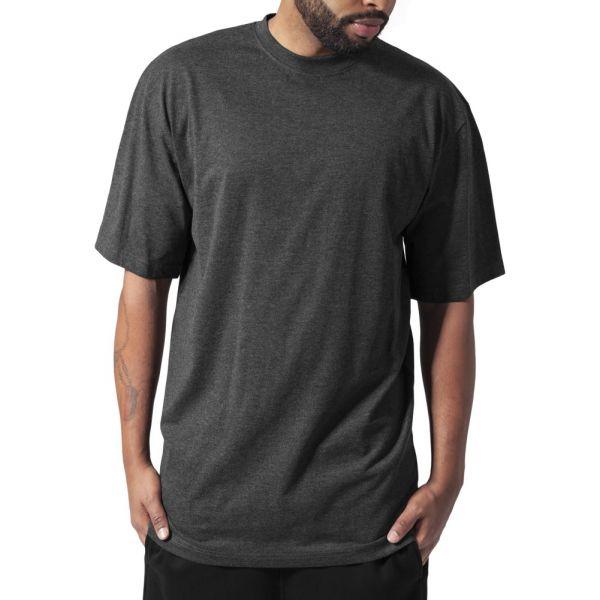Urban Classics - Big & Tall Hip Hop Shirt