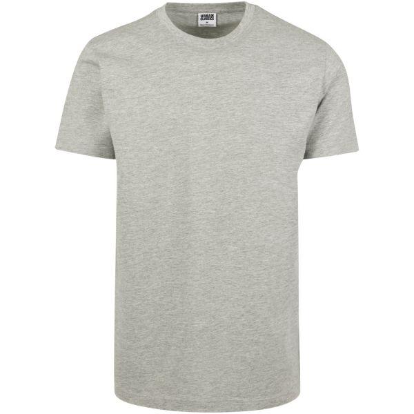 Urban Classics - BASIC Shirt