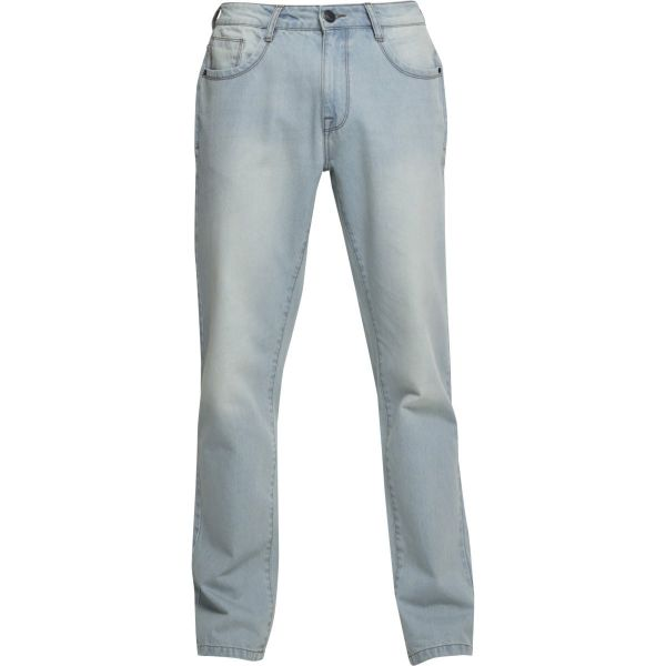 Urban Classics - RELAXED Loose-Fit Denim Jeans