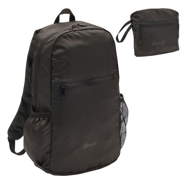 Brandit - ROLL Backpack Rucksack faltbar