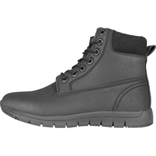 Urban Classics - RUNNER BOOTS Winter Schuhe