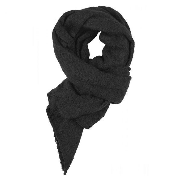 Urban Classics - Unisex Basic Winter Schal