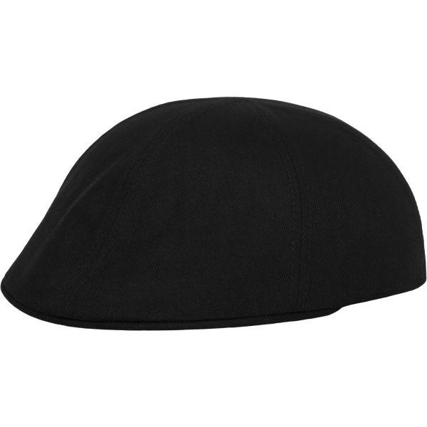 Flexfit DRIVER Stretchable Cap Mütze