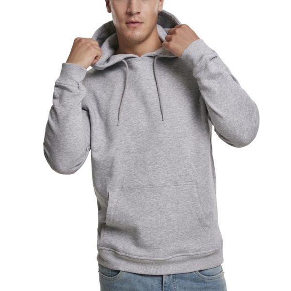 Urban Classics - ORGANIC Baumwolle Basic Hoody