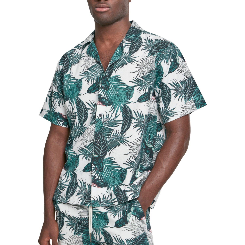 Männer suchen frauen hawaii