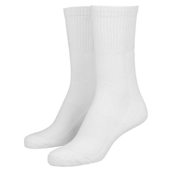 Urban Classics - SPORT Tennis Socken 3er Pack