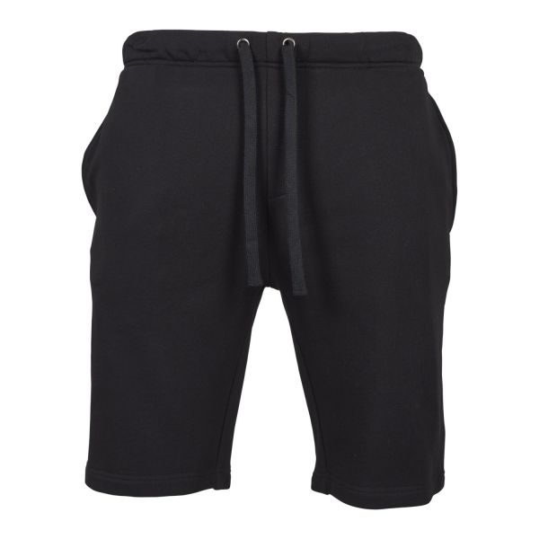 Urban Classics - BASIC Sweat Terry Shorts
