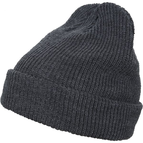 Flexfit Yupoong LONG KNIT Beanie Winter Mütze