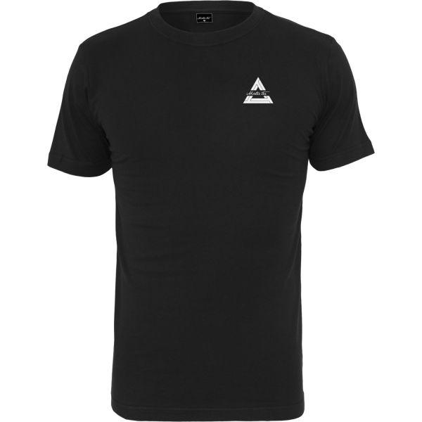 Mister Tee Shirt - Triangle