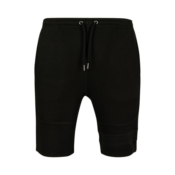 Urban Classics - Heavy Pique Sommer Shorts